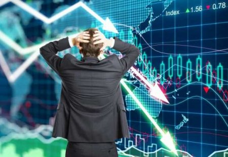 Никаких перспектив дляРоссии прикапитализме нет— мнение
