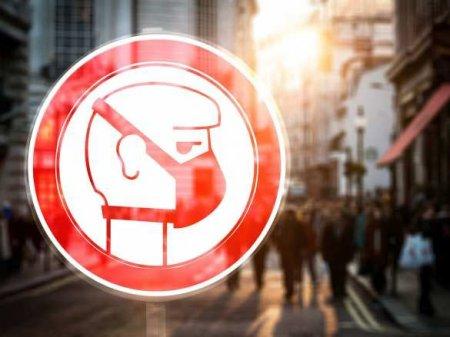 Ситуация с к-вирусом в ЛНР: Обращение Пасечника и новые меры