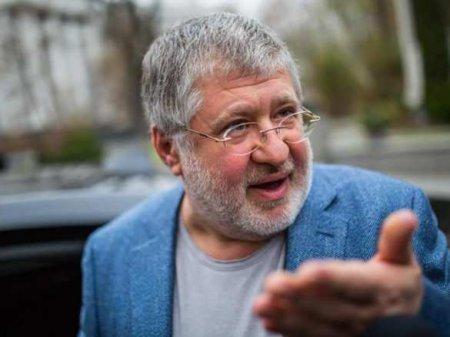 США открыли охоту на олигарха: Зеленский может сменить Коломойского на Ахме ...