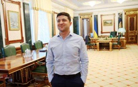 У Зеленского хотят искать молодежь в регионах на должности в правительстве