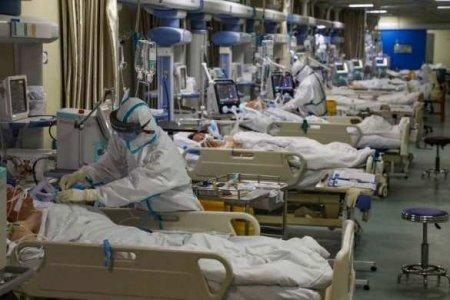 Почему мужчины чаще умирают от COVID-19: мнение эксперта