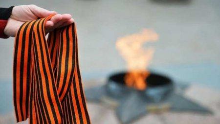 «Украинская власть ведёт себя как настоящий вандал»