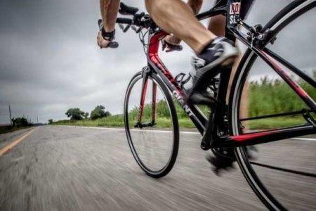 Города мира перестраивают транспортные системы под велосипеды из-за вируса