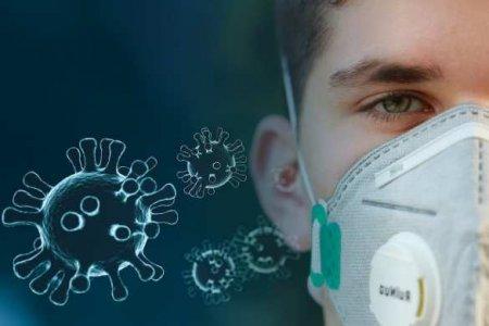 В ВОЗ заявляют о стабилизации ситуации с коронавирусом в России