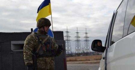 Новые переговорщики Киева отличились на первом же заседании минской контактной группы