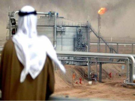 Саудиты проиграли нефтяную войну: бюджет опустел, в стр ...