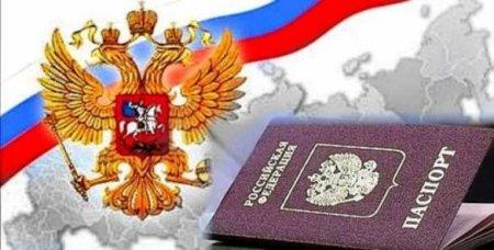В ДНР высмеяли неуместные «разоблачения» Киева, из которых пытаются раздуть скандал (ФОТО)