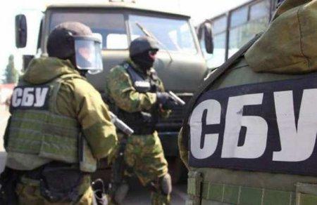 «Инициатива Гордона» — заявление СБУ по интервью с Поклонской и Стрелковым