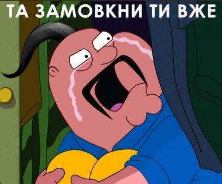 Украинская «Мрия» доставила вПольшу дорогие инекачественные маски (ВИДЕО)