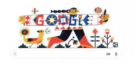 «Уникальный дресс-код» Зеленского, Кличко и Турчинова: «день вышиванки» на Украине (ФОТО, ВИДЕО)