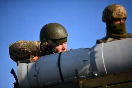Принуждение силой: Киев возобновил гарантии безопасности для ремонта на территории ЛНР