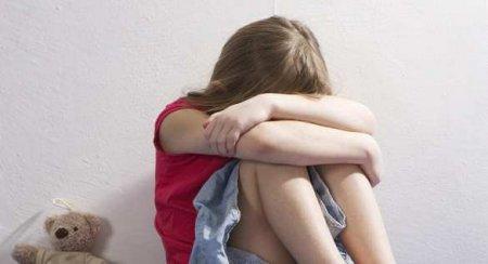 В лесу найдено тело 14-летней девочки, Пенза ищет убийцу (ВИДЕО)