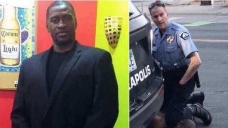 Тайны «чёрного майдана»: убийца ижертва были коллегами