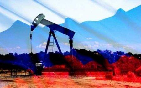 В Лондоне напророчили крах «Роснефти» и сели в лужу