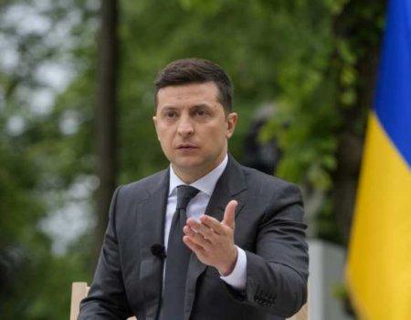 Зеленский высказался об отставке Авакова (+ВИДЕО)