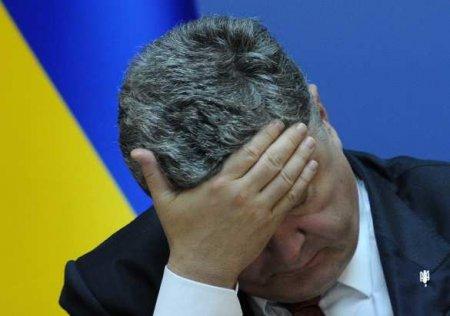 Сенсация: Царёв рассказал пропроисхождение «плёнок Деркача», похоронивших Порошенко