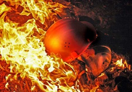 «В городе броневики спулемётами»: чтопроисходит вбастующем Антраците