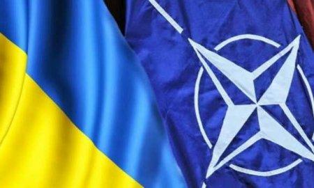 «Это не сигнал о членстве»: В НАТО «обломали» очередную «перемогу» Украины