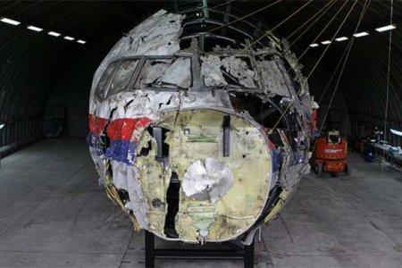 "«Всё ещё думаете, что""Бук"" сбил Boeing?» — эксперт указал надвеключевые  ..."