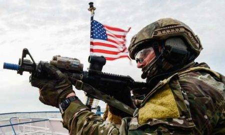 WP: Пентагон саботирует решение Трампа о сокращении группировки вГермании