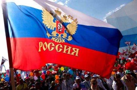 Почему российские элиты недолюбливают Донбасс и как Конгресс США лоббирует интересы россиян?