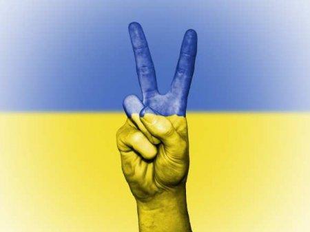 Глава фракции «Слуга народа» обещает «мир на Украине» до конца работы нынешнего созыва Рады