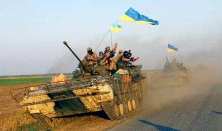 ВСУ готовят провокации в отношении гражданских на КПВВ: сводка с Донбасса