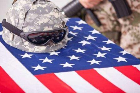 Разведка США утверждает, что Россия платила талибам за убийства американцев