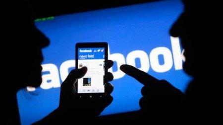 Крупнейшие компании мира объявили бойкот Facebook: Цукерберг потерял миллиарды