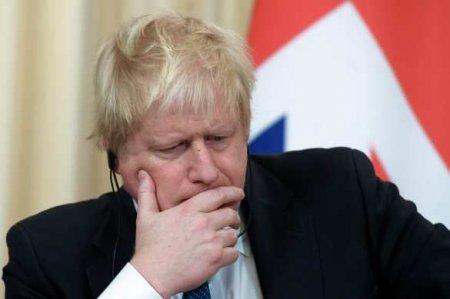«Абсолютный кошмар для страны» — премьер Британии заявил о катастрофе