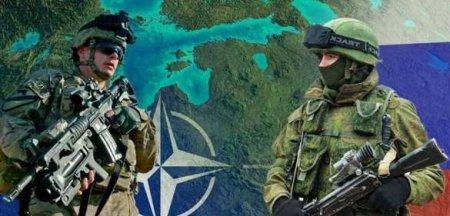 НАТО призвало Россию к «более конструктивной политике» по Афганистану