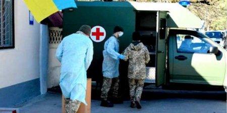 На оккупированном Донбассе обстановка накаляется: населению отказывают в лечении, ВСУ начали рейдерские захваты