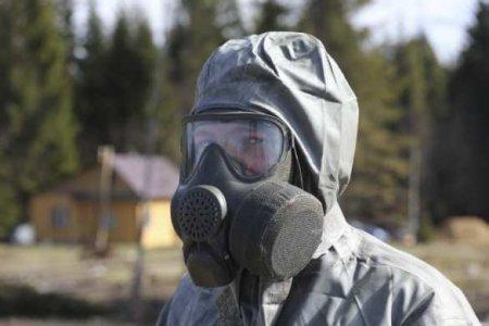Армия ведёт борьбу со смертью в регионах России (ВИДЕО)