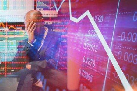 Эксперты сделали неутешительный прогноз повосстановлению мировой экономики