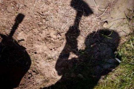 «Странная и опасная история»: Памятник Подвигу русских солдатснесён в Сочи потребованию черкесов (ФОТО, ВИДЕО)