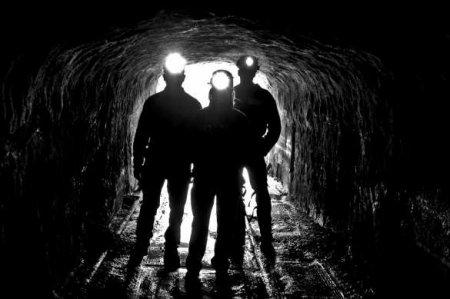 Жуткий удар по автобусу с шахтёрами — Киеву нет прощения (ФОТО)