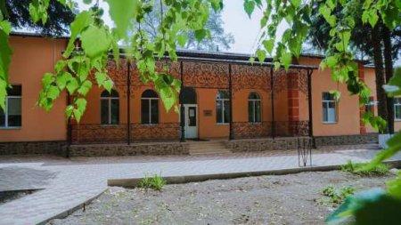 В ДНР открыт центр реабилитации для военнослужащих (ВИДЕО)