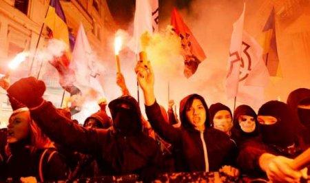 «Дебил и националист» возглавит украинскую делегацию в Контактной группе по ...