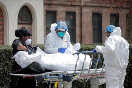 Пожаловавшаяся на усталость школьница умерла от коронавируса во сне