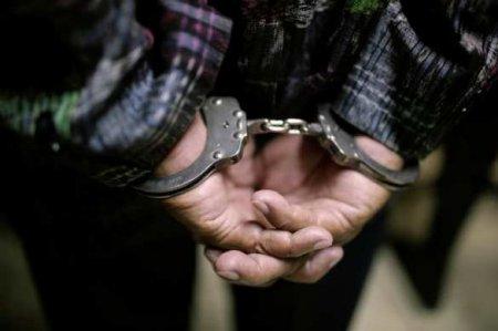 «Просто охранники» — новые подробности о задержанных в Белоруссии россиянах
