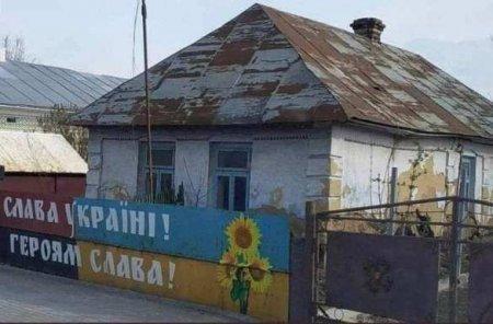 Какая страна — такой и спецназ: украинцев шокировало десантирование ВСУ на головы купающимся (ВИДЕО)