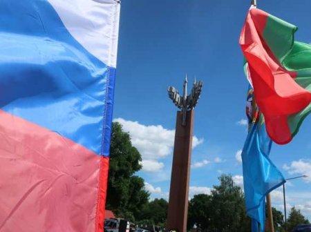 Евгений Примаков: задержание россиян в Белоруссии —это удар вспину
