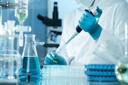 Тайна древнего трактата: учёные считают, что средневековое лекарство может спасти множество жизней (ФОТО)