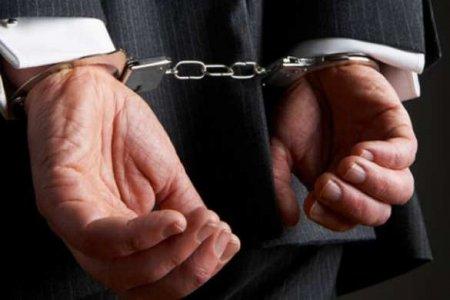 На алтайской турбазе погиб чиновник с семьёй, задержан подозреваемый
