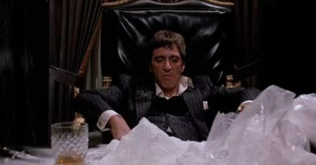 В Одессу прибыла рекордная партия кокаина (ФОТО, ВИДЕО)