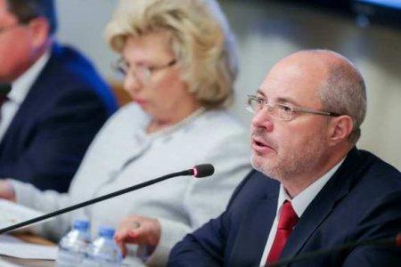 Это боль для России: депутат рассказал, как Турция и Черногория бьют по православию (ФОТО)