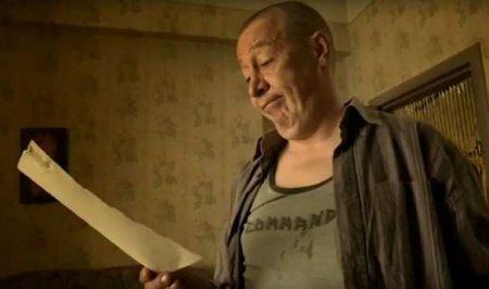 СРОЧНО: Ефремова вынесли изздания суда наносилках (ФОТО, ВИДЕО)