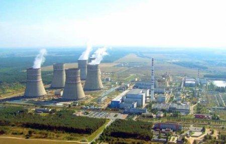 На пути к новому Чернобылю: нешуточная борьба за энергорынок разыгралась в Белоруссии, не обошлось без Украины