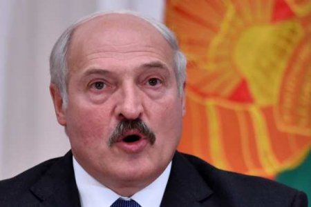 Премия Дарвина для Лукашенко: Мария Бутина о фатальных ошибках президента Белоруссии