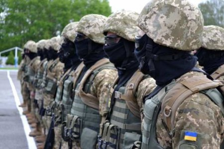 Разведка ДНР перехватила переговоры боевиков ВСУ и засняла уничтожение техники с карателями (ФОТО, ВИДЕО)